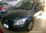 Suzuki   2007, buenos aires