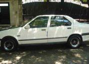 Renault 19 diesel full