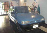 Fiat duna s.l. 1.4