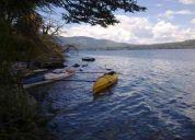 Kayak catamaran 3 en uno,, precio por unidad