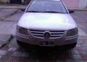 Gol country 2006