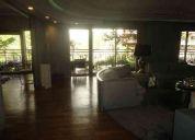 4 bedroom property for sale - recoleta