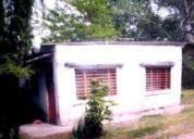 La reja casa quinta s/ terreno 900 m2 arbol oportunidad
