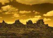 Investors  - aldea de patagonia los riscos - neuquen