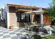 Casa en venta [argentina, mendoza,guaymallen]