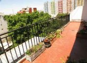 departamento en venta en belgrano (capital federal)