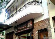 En venta tipo casa ent ind 5amb 2bÑ tza qcho-tel a  fhinnes@hotmail.com