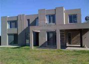 Muy linda casa, excelente ubicacion central!!