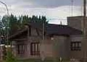 Casa en alquiler [argentina, mendoza,lujan de cuyo]
