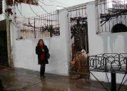 Hospedaje en salta, argentina  balcarce   in salta