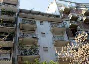 Recoleta apartment  pena   in buenos aires