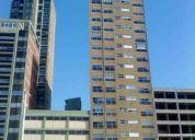 Alquiler en temporada departamento 4 edificio necomar en necochea