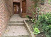Duplex en alq x temp. 3 ambientes. 2 dormitorios. dÚplex cÉntrico. pérez lázzaro.
