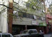 Cochera en venta en belgrano (capital federal)