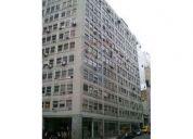 Excelente piso de oficinas enfrente a catalinas