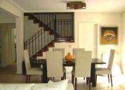 Casa en venta en buenos aires zona norte,villa rosa