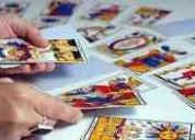 Tarot pregunta gratis-uniones de pareja-armonizaciones-destrabes