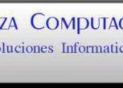 ezeiza computacion