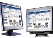 Reparación de monitores lg samsung philips aoc servicio tÉcnico especializado