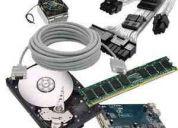 Servicio tecnico clusystems