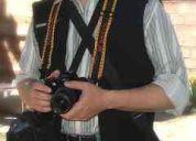 Book fotograficos  san juan