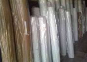 cortinas almagro web