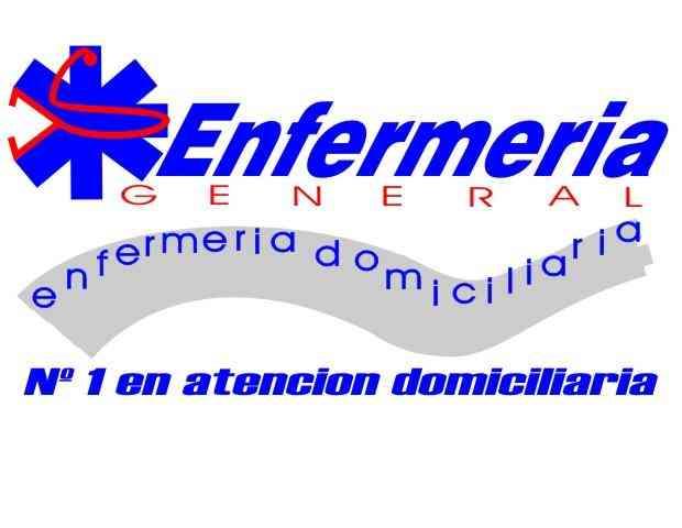 APLICACION DE INYECCIONES A DOMICILIO