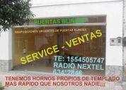Blindex puertas blindex te: 15-666-77318 service blindex , reposiciones, urgencias ya¡¡