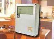 Alartuc sistemas electrónicos de seguridad