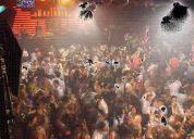 Araoz disco 43310583  club araoz cena show disco lista de invitados club araoz