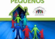 Web cristiana, radio adonai http://buscando-a-dios.es.tl/