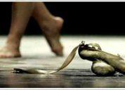 Clases de danzas clÁsicas en la plata!!!!!