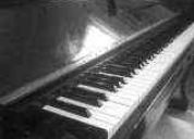 Curso gratuito on-line de lenguaje musical y audioperceptiva