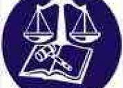 Clases de derecho.monografias. t.p.