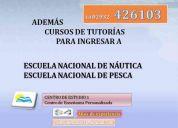 Centro de estudio 1.prof. ariel aníbal urrutia