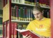 Clases particulares de contabilidad universitarios