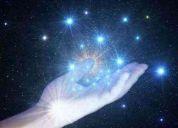 Maestría en reiki chamánico (ama deus)