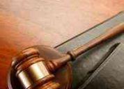 Estudio jurídico - abogados
