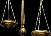 Estudio juridico riegel & jakuboski asoc.