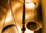 Estudio juridico devincenzi y asociados