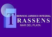 abogados de familia mar del plata estudio juridico trassens 155458788