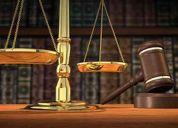 Asistencia jurídica integral