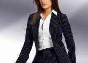 Se busca secretaria-back office edad 21a 32 años