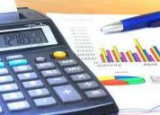 administrativo contable virtual