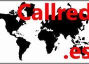 Movistar españa seleccionamos distribuidor call center
