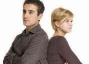 Derecho de familia.violencia familiar.divorcio.exclusiÓn del hogar.capitl y provincia.
