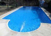 construcciones de piscinas confirmeza