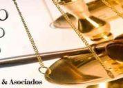 Estudio juridico contable en rosario
