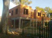 Construccion ,y remodelacion de casas y departamentos