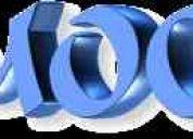 Plomero rosario  341-156639104